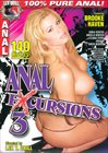 Anal Excursions 3