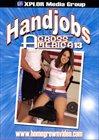 Handjobs Across America 13