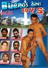 Buenos Aires Boys 5