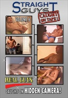 Straight Guys Caught On Tape 6