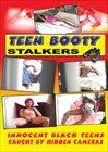 Teen Booty Stalkers 2