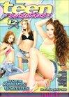 Teen Sensations 12