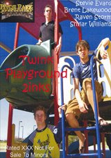 Twink Playground 2inks: Best Gay Feature Film For 2006