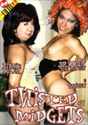 Twisted Midgets 4