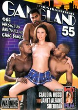 Gangland 55