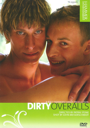 Dirty Overalls (Hammer Entertainment, 2005)