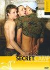 Secret Camp