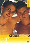 Secret Camp 2