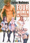 Four Women In Trouble