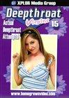 Deepthroat Virgins 15