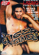 Tiger Untamed