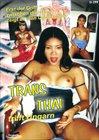Trans Thai trifft Ungrarn