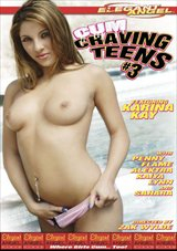 Cum Craving Teens 3