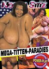 Mega Titten Paradies