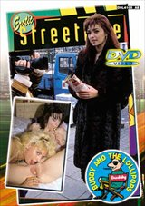 Erotic Street Life:  Buddy And The Lollipops