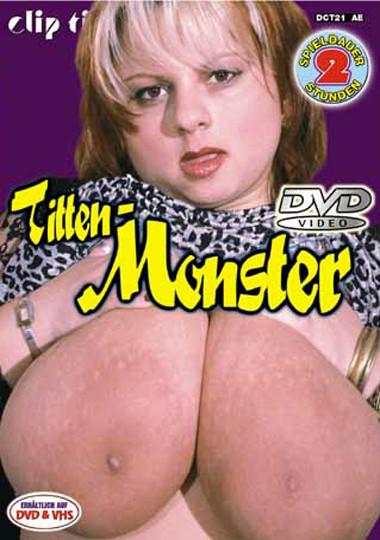 a54578 xlf Cockold blowjob. Cuckold videos on NastyVideoTube.com – Free porn videos, ...