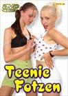 Teenie - Fotzen