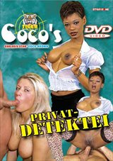Coco's Privat Detektei
