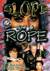 Adult Movies presents Slope On A Rope 2