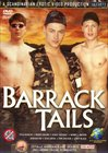 Barrack Tails