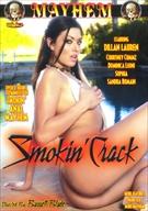 Smokin' Crack