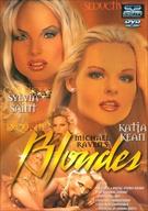 Michael Raven's Blondes