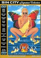 Klimaxx
