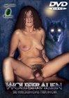 Wolfsfrauen