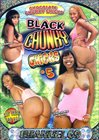 Black Chunky Chicks 5