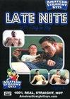 Late Nite