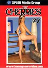 Cherries 44