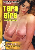 Big Tit Super Stars Of The 80's: Tara Aire Collection