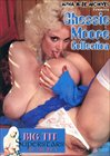 Big Tit Super Stars Of The 80's: Chessie Moore Collection