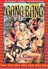 Gang Bang Angels 2