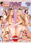 Pussy Playhouse 10