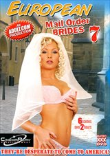 European Mail Order Brides 7