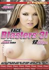 Face Blasters 3