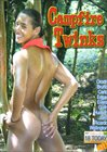 18 Today 20: Campfire Twinks