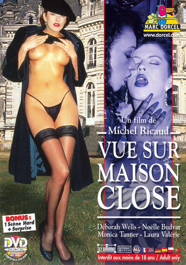 Vue Sur Maison Close. Free Preview