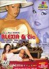 Alexia And Cie