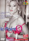 Le Point Q