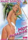 Hot Paradise