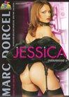 Pornochic 8: Jessica