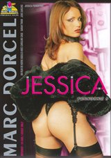 Pornochic 8: Jessica