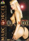 Pornochic 7: Blonde