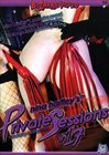 Nina Hartley's Private Sessions 17
