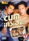 Cum Inside