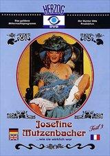 Josefine Mutzenbacher...Teil 3