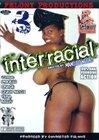 Interracial 3