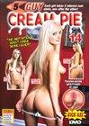5 Guy Cream Pie 14